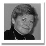 Astrid Øksenvåg