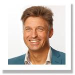 Nils Inge Brurberg