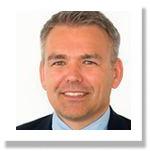 Jan Hjelle