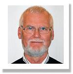 Lars Nokken