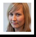 Pia Jøsendal
