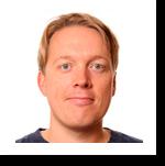 Andreas Rafaelsen