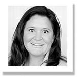 Ann-Kristin Skarbovig