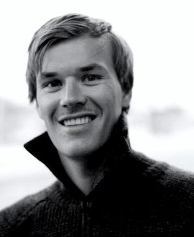 Jo Sverre