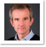Jean-Paul Brekke
