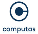 Computas