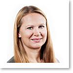 Vibeke Guttormsgaard
