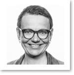 Tonje Kristine Hokholt Nordli