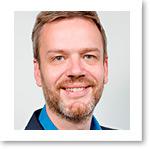 Jørund Høie Skaug
