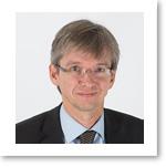 Paul Chaffey Foto: Torbjørn Tandberg