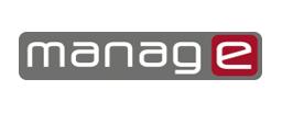 Manag-E Nordic