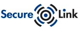 Secure Link logo
