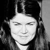 Beth Stensen