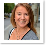 Elin Kristine Fjørtoft