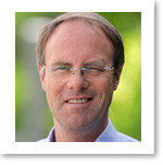 Thomas Pettersen