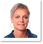 Hilde Kristin Storvig