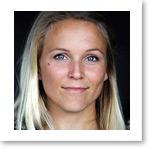 Christine Spiten