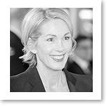 Anita Krohn Traaseth