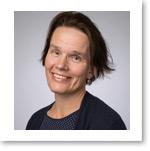 Kristin Weidemann Wieland