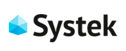 Systek logo