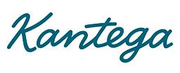 Kantega logo