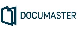 Documaster logo