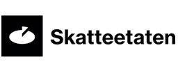 skateetaten logo