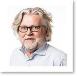 Morten Paus