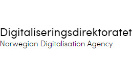 digitaliseringsdirektoratet