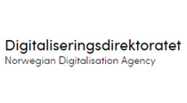 Digitaliseringsdirektoratet