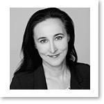 Nina Lilledahl Kahn