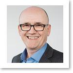 Geir Inge Barsnes