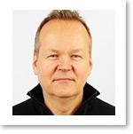 Lars Erik Christensen