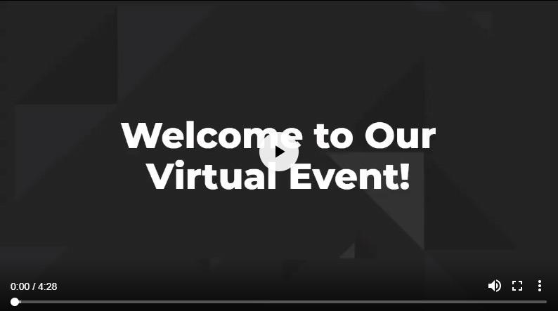 OnAir innføringsvideo for deltakere - engelsk språk