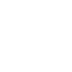 Tekradar ikon: kunstig intelligens