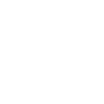 tekradar ikoner: VR/AR og Blokkjede