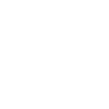 Tekradar ikon: robotisering