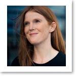 Gry Kristin Slettemark