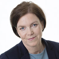 Hilde Sætertrø portrettbilde